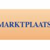 Woningen Steentjes Makelaars ook op Marktplaats.nl