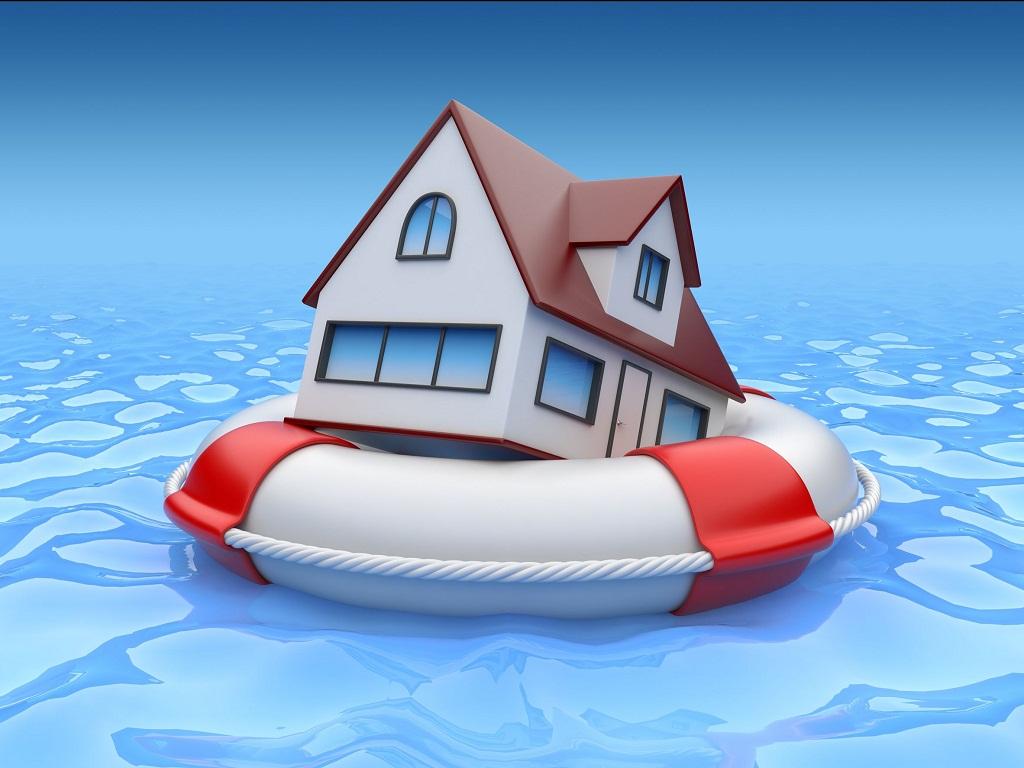 Een restschuld heb ik dat steentjes makelaardij for Hoogte hypotheek