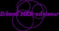 Logo Erkend MKB-adviseur klein